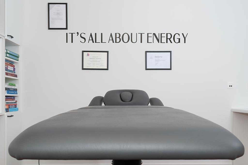 energy-1024x683
