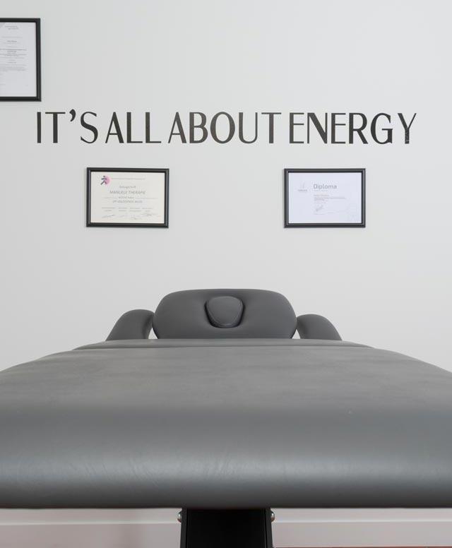 energy-portrait-776x640